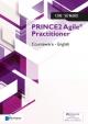 PRINCE2 Agile® Practitioner Courseware – English
