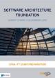 Software Architecture Foundation