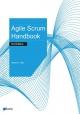 Agile Scrum Handbook – 3rd edition