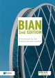 BIAN 2nd Edition – A framework for the financial services industry