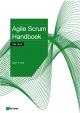 Agile Scrum Handboek – 3de druk