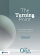 The Turning Point: A Novel about Agile Architects Building a Digital Foundation