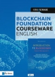 Blockchain Foundation Courseware English ePackage