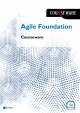 agile foundation courseware english
