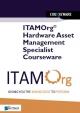 itamorg hardware asset management specialist courseware
