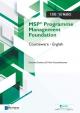MSP Foundation Programme Management Courseware English