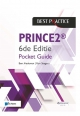 prince de editie pocket guide